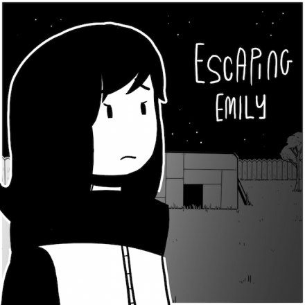 Escaping Emily