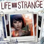 Life is Strange: Emotional Game Music