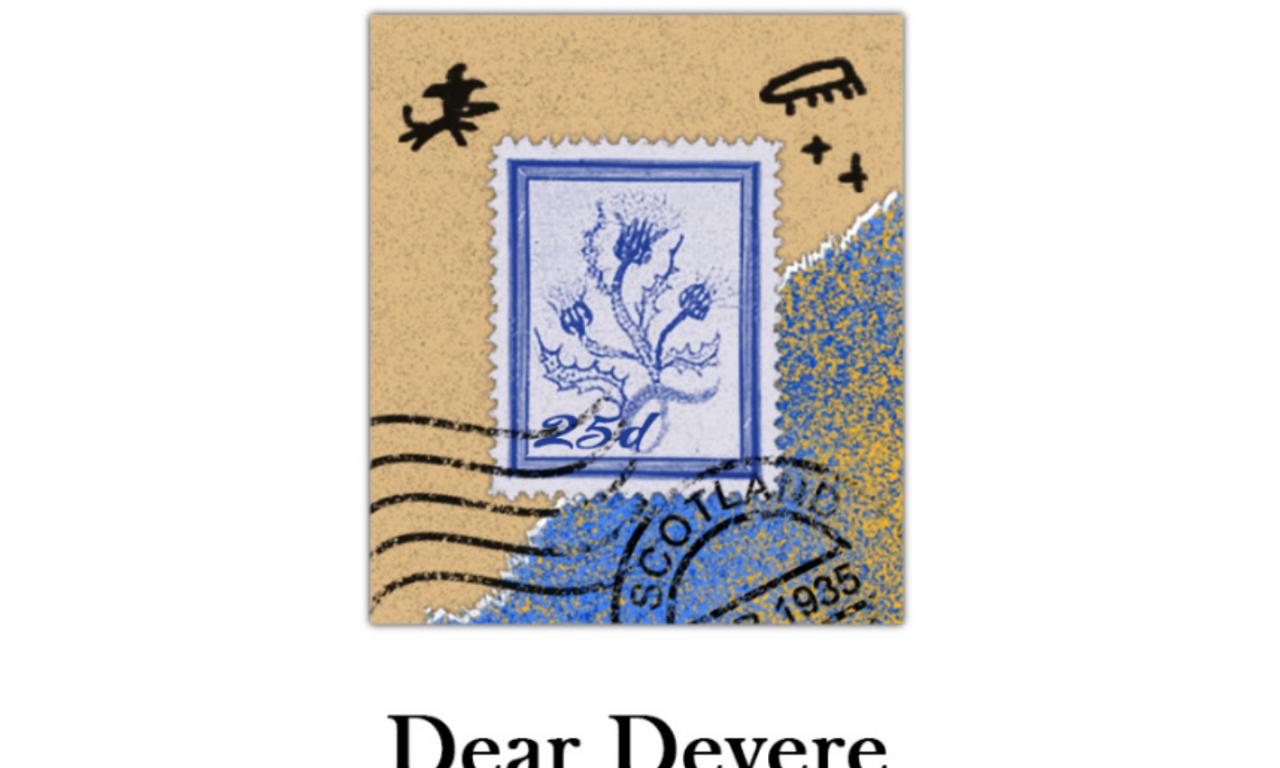 Dear Devere