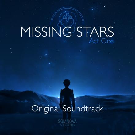 Missing Stars